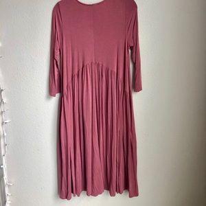 Agnes & Dora Dresses - Agnes & Dora Dress